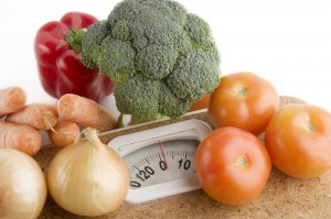 Weight_Veggies_canstockphoto1468161