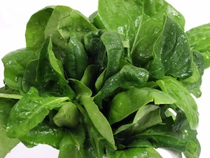 Spinach_canstockphoto0556156