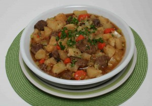 american-irish-stew 2
