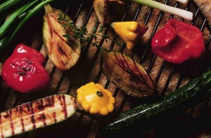 grilled veggies_FD001735_7 smaller crop