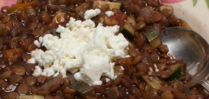 lentil-stew small1