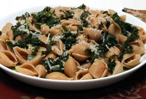 pasta-shells-kale copy crop