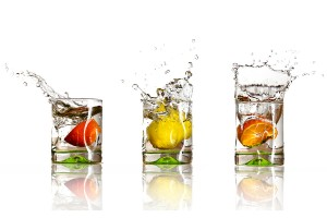 bigstock-Drinks-with-splashing-citrus-f-28116119