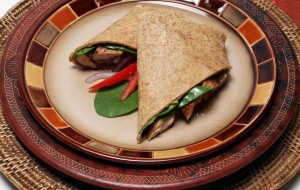 turkey-fajita cropped