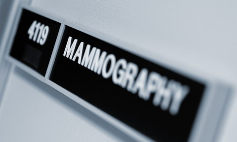 Mammograms: Putting Headlines in Context