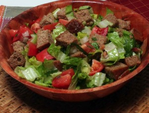 winter-bread-salad cropped