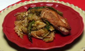 chicken-and-cabbage cropped3