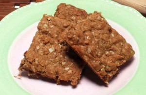 anzac-cookies cropped
