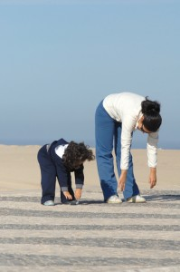 http://www.dreamstime.com/stock-image-mother-daughter-image6941381