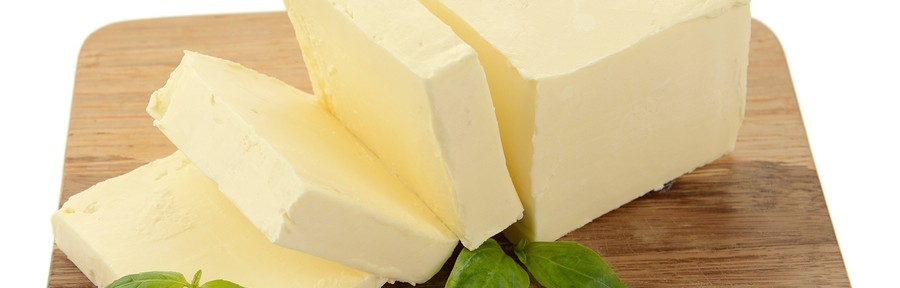 """Eat Butter""? The Skinny On Saturated Fat"