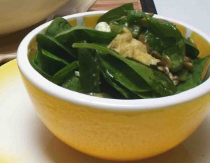 mexican-spinach-salad cropped