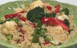 quinoa-and-broccoli cropped