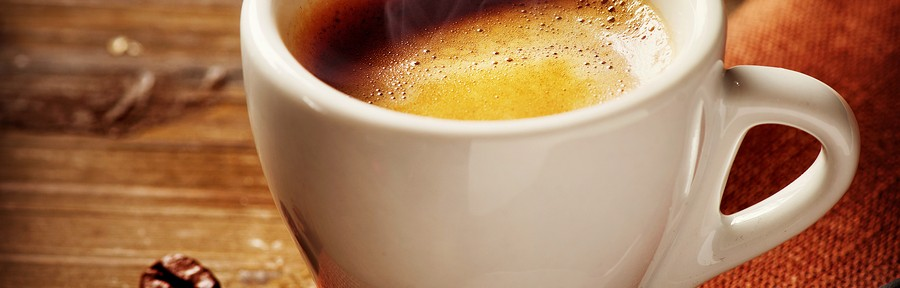 Study: Coffee Lowers Risk of Deadly Skin Cancer