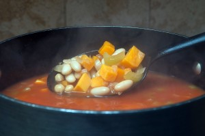 sweet-potato-bean-soup-2