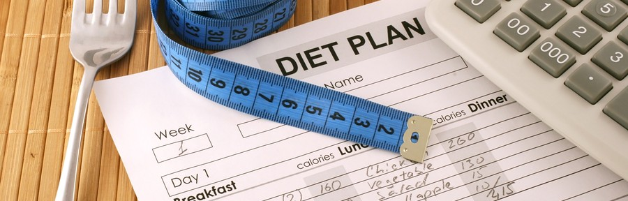 2018: A Year of Defining Diet Quality