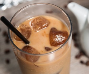 Heather Victoria Photography-Iced Coffee-15