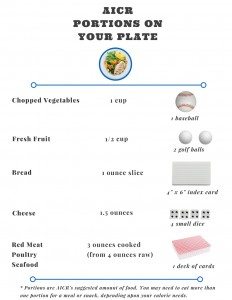 portion-guide