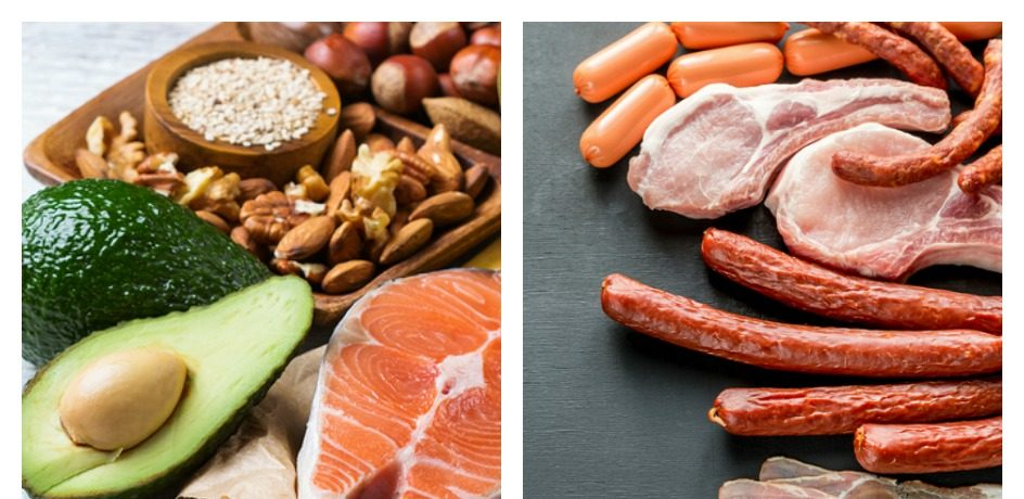 HealthTalk: Do high-fat diets lead to cancer?