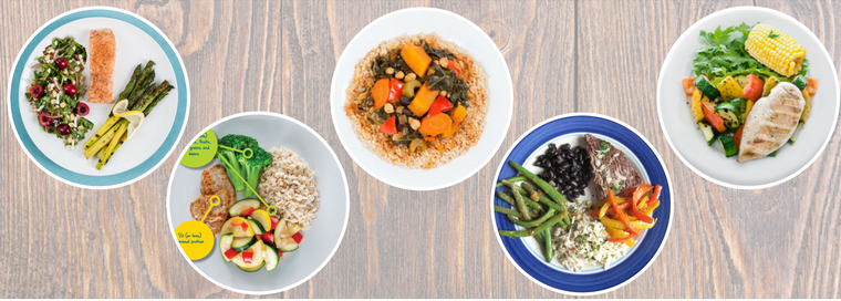 What is a plant-based diet? AICR's take