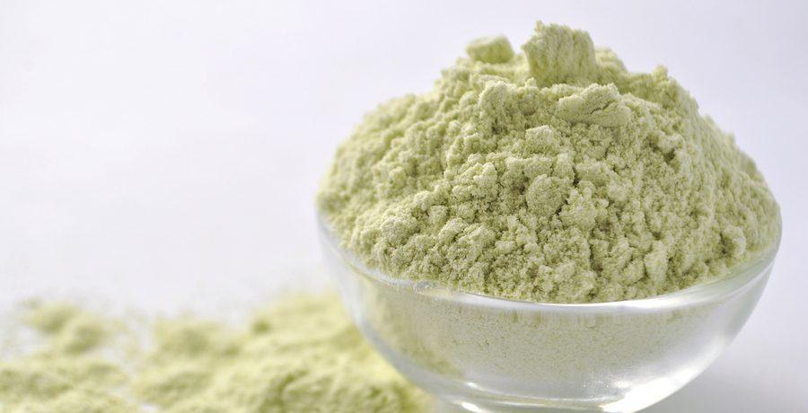 HealthTalk: Pea protein is everywhere, is it healthy?