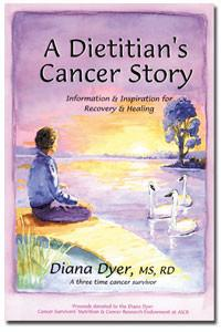 Celebrating Diana Dyer, 20 years of healing inspiration