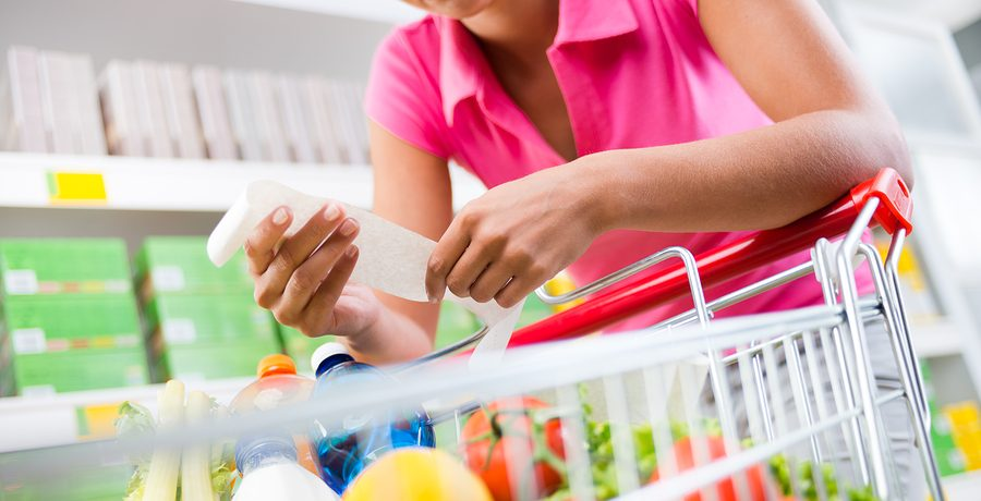 HealthTalk: Want to save money on healthy groceries? Read these expert tricks.
