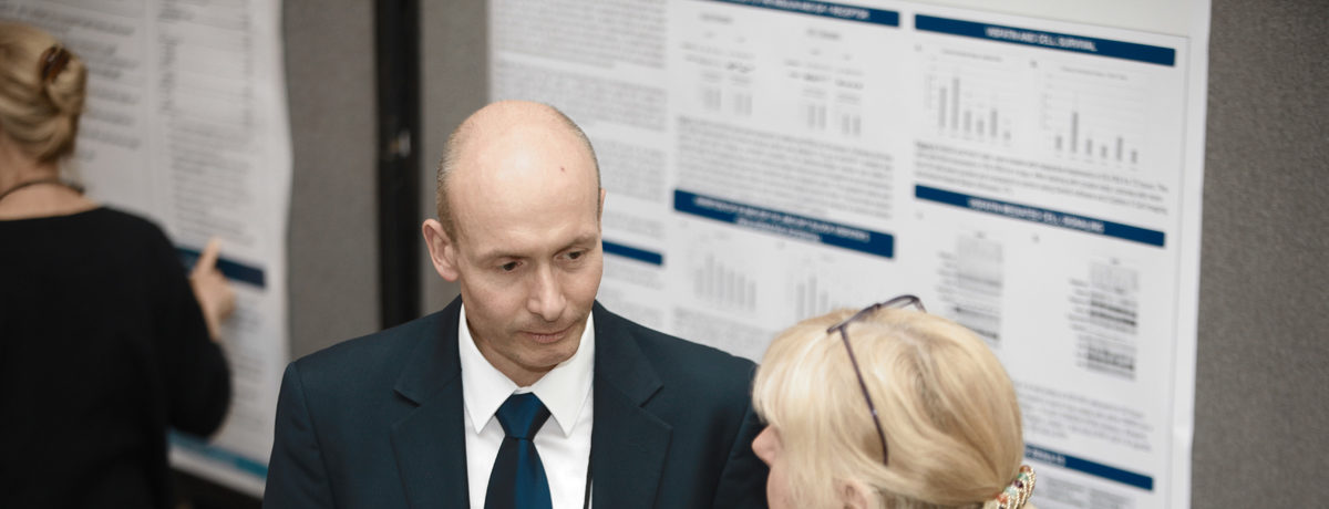 AICR Conference – Researchers Converge on Path from Evidence to Action
