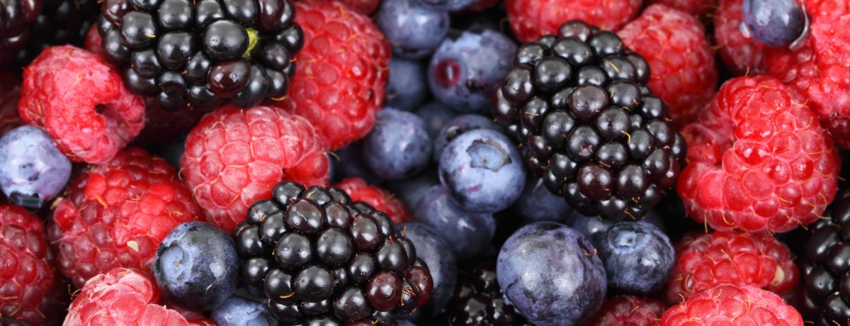Sweet Taste Changes Link to Fewer Nutrients for Cancer Patients, Study Finds