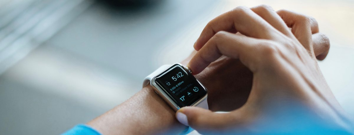 2020: Wearable Trackers, Group Exercise and More Fitness Trends You Will See This Year